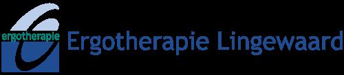 Ergotherapie Lingewaard